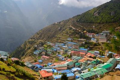 kathmundu Nepal